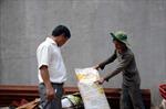 Đắk Nông: Quá nhiều hội thảo phân bón, lãnh đạo ngành nông nghiệp lo lắng