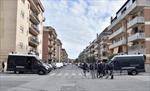 Italy tăng cường trấn áp mafia