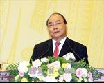 Thủ tướng Nguyễn Xuân Phúc khẳng định quan hệ đối tác chiến lược ASEAN - Ấn Độ vững chắc