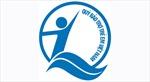 Hơn 1,8 tỉ đồng hỗ trợ trẻ em vùng cao Tuyên Quang