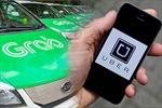 Tiếp tục có nhiều ý kiến về đề xuất quản lý Uber, Grab như taxi truyền thống