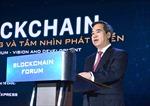 Có thể ứng dụng Blockchain trong lĩnh vực ngân hàng, y tế tại Việt Nam