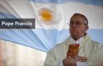 Một số điều chưa biết về tân Giáo hoàng