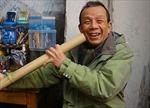 Nghệ sĩ hài Văn Hiệp đột ngột qua đời