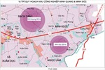 Hưng Yên: Chậm bàn giao đất, người dân chịu thiệt
