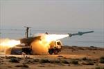 Iran đưa ra đề xuất về đàm phán hạt nhân