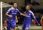 Chelsea: Chết đi, sống lại và rồi…?