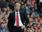 Có âm ưu chống lại Arsenal?