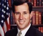 Bầu cử sơ bộ Mỹ: Hai ông Romney và Santorum dẫn đầu tại Iowa