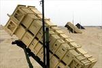 69 tên lửa Patriot được chuyển đến Hàn Quốc