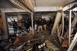 Pakixtan: Đánh bom đẫm máu, hơn 80 người thương vong