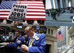 Năm 2012: Ai sẽ giải cứu kinh tế thế giới?