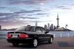 """Tại sao Trung Quốc """"tẩy chay"""" các hãng ô tô nước ngoài?"""