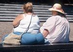 Nguy cơ mắc bệnh tiểu đường do dùng thuốc giảm cholesterol