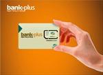 Dễ dàng quản lý tài khoản ngân hàng tại Vietcombank trong dịp Tết