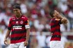 Ronaldinho bị nợ 2 triệu USD tiền lương
