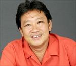 Nhạc sĩ Lê Quang và phòng trà Da vàng
