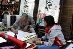 TP Hồ Chí Minh: Tổ chức vui Xuân, đón Tết