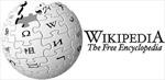 Wikipedia đóng cửa 24 giờ để phản đối dự luật của Mỹ