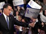Bầu cử Mỹ 2012: Bất ngờ kết quả đảo ngược