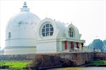 Tháp Phật
