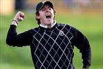 Golf 2012: Những giải đấu đáng chờ đợi