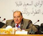 Ai Cập bầu cử Thượng viện đợt một