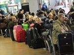 Nga khởi tố công ty du lịch bỏ mặc du khách tại Việt Nam