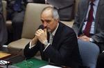 HĐBA tiếp tục bất đồng về Xyri