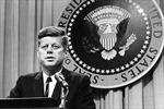 Hé mở tình tiết mới về vụ ám sát cố Tổng thống Kennedy