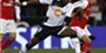 """Bolton 0-0 Arsenal: May mắn ngoảnh mặt với """"Pháo thủ"""""""
