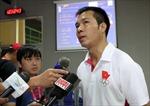 """Thể thao Việt Nam với Olympic 2012 Đường hoàng """"cửa chính"""""""