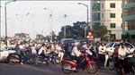 Đà Nẵng: Tạm dừng giải quyết đăng ký thường trú mới