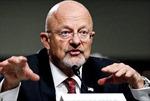 Iran bác bỏ cáo buộc có kế hoạch tấn công Mỹ