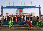 Lễ hội Cầu ngư