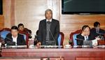 Hải Phòng triển khai Kết luận của Thủ tướng về vụ thu hồi đất ở Tiên Lãng