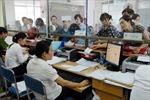 Hiến kế tạo nguồn cho cải cách tiền lương