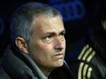 """Mourinho: """"Bây giờ Real được phép…mắc sai lầm"""""""