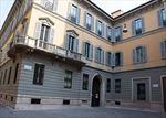 S&P hạ bậc tín nhiệm của 34 ngân hàng Italia
