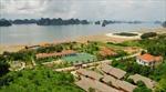 """Quảng Ninh """"trải thảm"""" đón nhà đầu tư"""