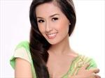 Giao cơ quan chuyên môn xem xét việc tước danh hiệu Hoa hậu của Mai Phương Thúy