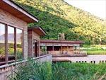 Giải thưởng kiến trúc quốc gia 2012: Hướng đến kiến trúc xanh