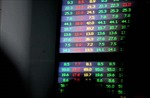 Tăng 4,72 điểm, Vn-Index lên mốc 400 điểm