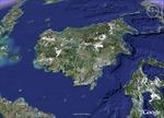 Phát hiện mỏ dầu ngoài khơi đảo Calimantan (Inđônêxia)