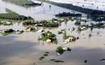 WB hỗ trợ Việt Nam đối phó với nguy cơ lũ lụt