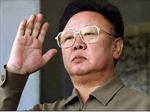 Triều Tiên dựng tượng Kim Il-Sung và Kim Jong Il