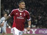 Milan 4-0 Arsenal: Tuyệt vời Rossoneri !