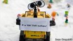 Nga cấm đồ chơi… biểu tình