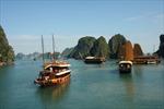 BBC đánh giá cao mức độ an toàn trên vịnh Hạ Long