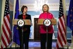 Mỹ, EU lạc quan về đàm phán hạt nhân với Iran